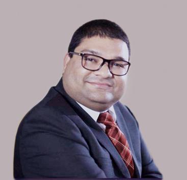 Aqeel Qureshi