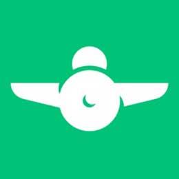 Roger Voice App Icon