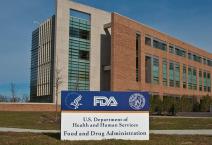 FDA Building