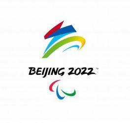 Paralympic Winter Games Emblem
