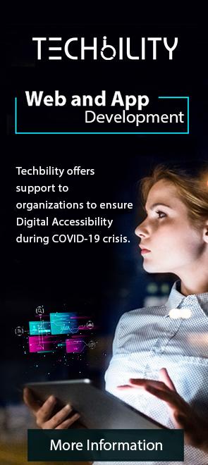 Go to Techbility Website (external link)