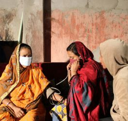 Disability_organisation_support_during_pandemic